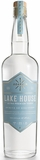J. Carver Lake House Ultra Premium Vodka