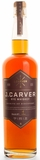 J. Carver Rye Whiskey 750ML