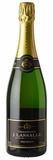 J. Lassalle Imperial Preference Champagne