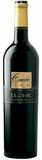 J. Lohr Cuvee Series Cuvee POM Red Blend 2013
