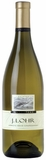 J. Lohr Estates Chardonnay 750ML