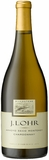 J. Lohr Estates Riverstone Chardonnay 375ML