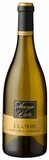 J. Lohr Vineyard Series Arroyo Vista Chardonnay 2015