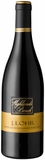 J. Lohr Vineyard Series Highlands Bench Pinot Noir 2011