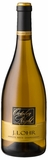 J. Lohr Vineyard Series October Night Chardonnay 2015