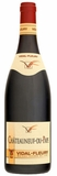 J. Vidal-Fleury Chateauneuf-du-Pape 750ML (case of 12)