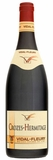 J. Vidal-Fleury Crozes-Hermitage 750ML (case of 12)