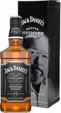 Jack Daniel's Master Distiller Series #5 Whiskey