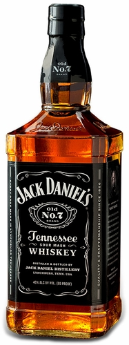 Image result for jack daniels whiskey