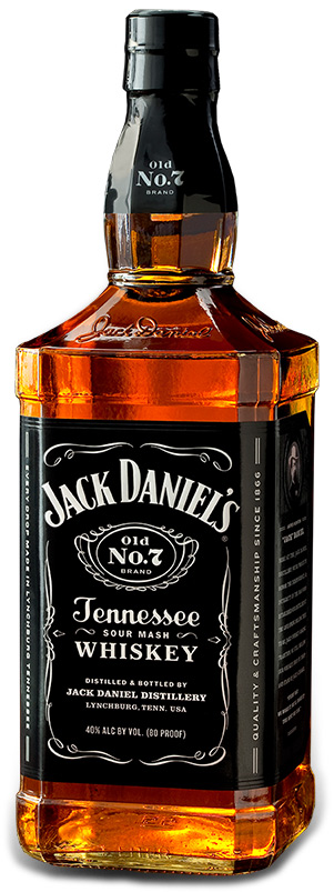 jack-daniel-s-tennessee-whiskey-1-75l-8.