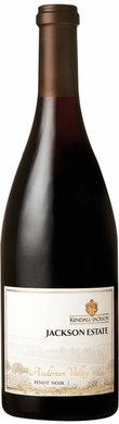 Jackson Estate Anderson Valley Pinot Noir 750ML 2016