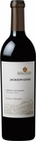 Jackson Estate Hawkeye Mountain Cabernet Sauvignon 2012