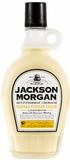 Jackson Morgan Banana Pudding Cream Liqueur 750ML