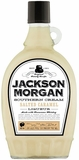 Jackson Morgan Salted Caramel Cream Liqueur 750ML