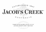 Jacobs Creek Cabernet Sauvignon 1.5L