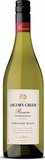 Jacob's Creek Reserve Chardonnay