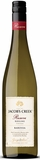 Jacob's Creek Reserve Riesling