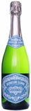 Jacqueline Leonne Brut Sparkling Wine 750ML (case of 12)
