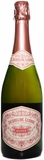 Jacqueline Leonne Rose Sparkling Wine 750ML