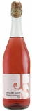 Jacques Scott Lambrusco Rose DOC 1.5L