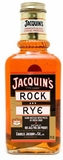 Jacquins Rock and Rye