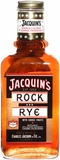 Jacquins Rock and Rye 750ML