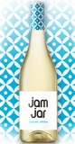 Jam Jar White Wine 750ML