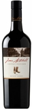 James Mitchell Cabernet Sauvignon 2013