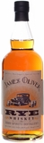 James Oliver Rye Whiskey 750ML