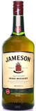 Jameson Irish Whiskey 1.75L