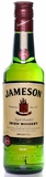 Jameson Irish Whiskey 375ML