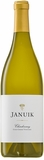 Januik Cold Creek Chardonnay 2012