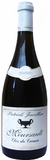 Javillier Meursault du Cromin 750ML (case of 12)