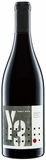 JAX Y3 Russian River Valley Pinot Noir 2014