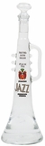 Jazz Trumpet Bottle Polish Vodka