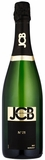 JCB by Jean-Charles Boisset No. 21 Brut Sparkling Wine 750ML
