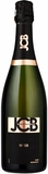 JCB by Jean-Charles Boisset No. 69 Rose of Pinot Noir Sparkling 750ML
