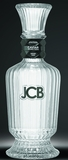 JCB Caviar Infused Vodka