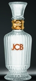 JCB Truffle Infused Vodka