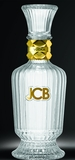 JCB Vodka (unflavored)