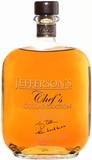 Jeffersons Chefs Collaboration Blended Whiskey 750ML