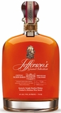 Jefferson�s Grand Selection Chateau Pichon Baron Cask Finish Bourbon