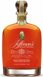 Jefferson's Grand Selection Chateau Suduiraut Sauternes Cask Finish