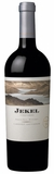 Jekel Vineyards Cabernet Sauvignon 2015