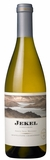 Jekel Vineyards Gravelstone Chardonnay 2014