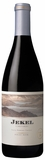Jekel Vineyards Pinot Noir