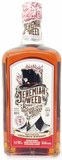 Jeremiah Weed Cinnamon Flavored Whiskey
