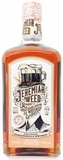 Jeremiah Weed Sarsaparilla Flavored Whiskey