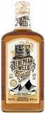 Jeremiah Weed Spiced Flavored Whiskey