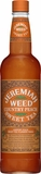 Jeremiah Weed Sweet Tea Peach Vodka